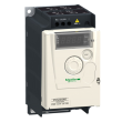 Честотен регулатор ATV12H018M2 /0.18kW, монофазно захранване/
