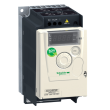 Честотен регулатор ATV12H037M2 /0.37kW, монофазно захранване/