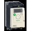 Честотен регулатор ATV12H055M2 /0.55kW, монофазно захранване/