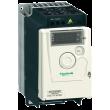 Честотен регулатор ATV12H075M2 /0.75kW, монофазно захранване/