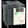 Честотен регулатор ATV12HU15M2 /1.50kW, монофазно захранване/