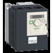 Честотен регулатор ATV312HU15N4 /1.50kW, трифазно захранване/