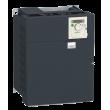 Честотен регулатор ATV312HD11N4 /11.0kW, трифазно захранване/