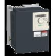 Честотен регулатор ATV312HU22N4 /2.20kW, трифазно захранване/