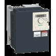 Честотен регулатор ATV312HU30N4 /3.00kW, трифазно захранване/