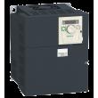 Честотен регулатор ATV312HU55N4 /5.50kW, трифазно захранване/