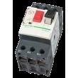 Термо-магнитeн моторeн прекъсвач GV2ME01 /0.10 ... 0.16A/