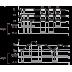 Фазово напреженово контролно реле RF02-400