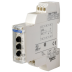 Мултифункционално 3-фазно напреженово контролно реле RM17TE00