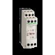 Контролно реле за ниво на течности RM4LG01M