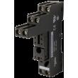 RSZE1S48M основа за интерфейсно реле RSB