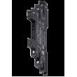 RSLZVA1 основа за релета RSL1AB4JD/RSL1AB4BD (оперативно напрежение - 12/24V)
