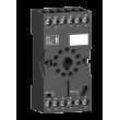 RUZC3M основа за релета RUMC3AB