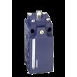 Краен изключвател с метален плунжер (бутало) XCKN2110P20