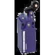Краен изключвател с рамо с термопластична ролка XCKN2127P20