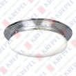 Ceiling light 60W