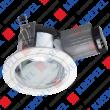 Steel energy saving barrel light