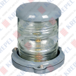 Masthead light for ships up to 12m.