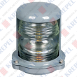 Stern light for ships up to 12m. /Yellow/