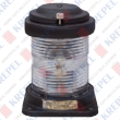 All-round light for ships above 12m., up to 50m. /Red/