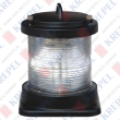 All-round light for ships above 50m. /Red/